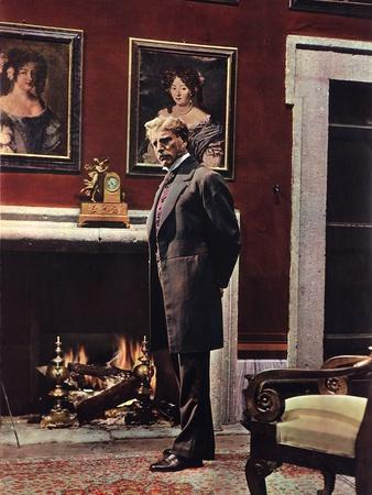 https://imgc.allpostersimages.com/img/posters/le-guepard-1963-par-luchino-visconti-with-burt-lancaster-photo_u-L-Q1C3R6Y0.jpg?artPerspective=n
