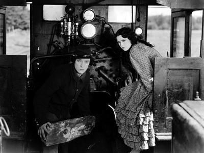 https://imgc.allpostersimages.com/img/posters/le-mecano-by-la-general-the-general-by-and-with-buster-keaton-marion-mack-1927-b-w-photo_u-L-Q1C28CA0.jpg?artPerspective=n