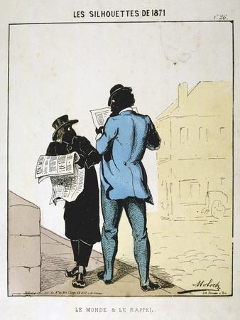 https://imgc.allpostersimages.com/img/posters/le-monde-et-le-rappel-1871_u-L-PTI3SJ0.jpg?p=0