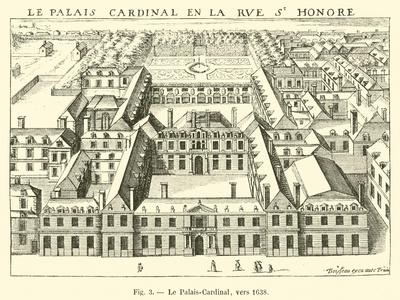 https://imgc.allpostersimages.com/img/posters/le-palais-cardinal-vers-1638_u-L-PPGHYW0.jpg?p=0