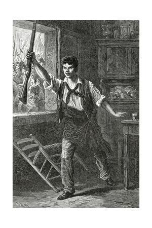 https://imgc.allpostersimages.com/img/posters/le-parisien-du-faubourg-19th-century_u-L-PPC7BE0.jpg?p=0