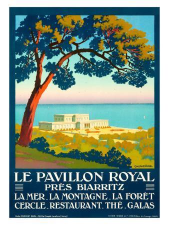 https://imgc.allpostersimages.com/img/posters/le-pavillon-royal_u-L-F4KI760.jpg?artPerspective=n