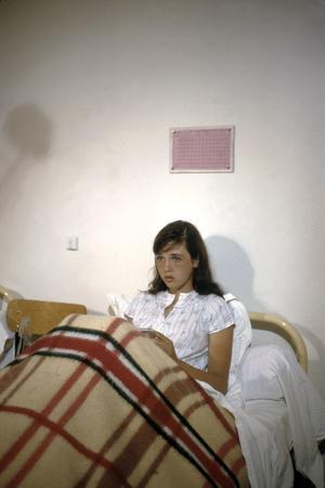 https://imgc.allpostersimages.com/img/posters/le-petit-bougnat-photo_u-L-Q1C2V2B0.jpg?artPerspective=n