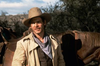 https://imgc.allpostersimages.com/img/posters/le-rabbin-au-far-west-the-frisco-kid-by-robert-aldrich-with-harrison-ford-1979-photo_u-L-Q1C1WHD0.jpg?artPerspective=n