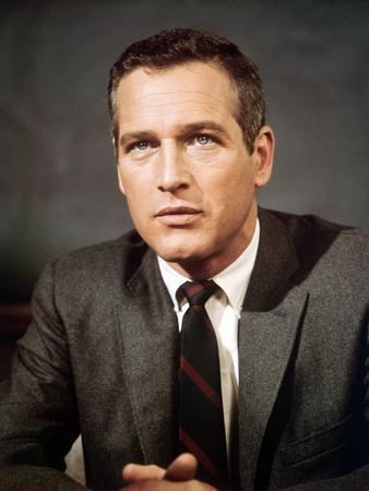 https://imgc.allpostersimages.com/img/posters/le-rideau-dechire-torn-curtain-by-alfred-hitchcock-with-paul-newman-1966-photo_u-L-Q1C2J8K0.jpg?artPerspective=n