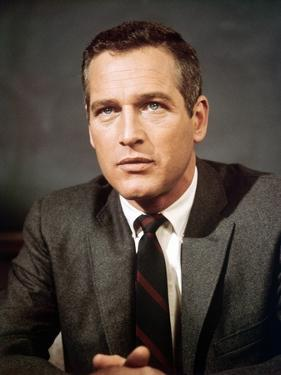 Le Rideau Dechire TORN CURTAIN by Alfred Hitchcock with Paul Newman, 1966 (photo)