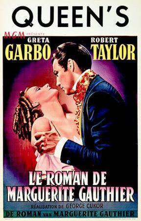 https://imgc.allpostersimages.com/img/posters/le-roman-de-marguerite-gauthier_u-L-E8S4W0.jpg?artPerspective=n