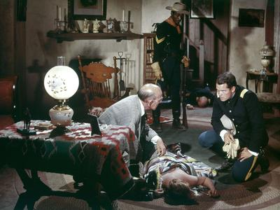 https://imgc.allpostersimages.com/img/posters/le-sergent-noir-sergeant-rutledge-by-johnford-with-jeffrey-hunter-1960-photo_u-L-Q1C257X0.jpg?artPerspective=n