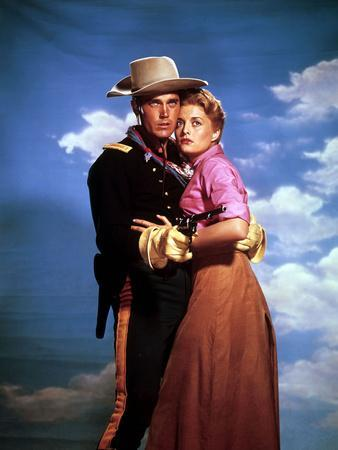 https://imgc.allpostersimages.com/img/posters/le-sergent-noir-sergeant-rutledge-by-johnford-with-jeffrey-hunter-and-constance-towers-1960-photo_u-L-Q1C25DU0.jpg?artPerspective=n