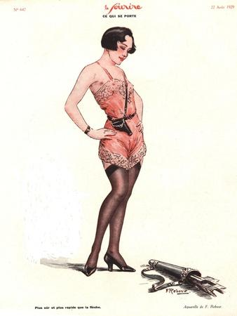 https://imgc.allpostersimages.com/img/posters/le-sourire-erotica-valentines-day-womens-underwear-magazine-france-1929_u-L-P60GHX0.jpg?p=0
