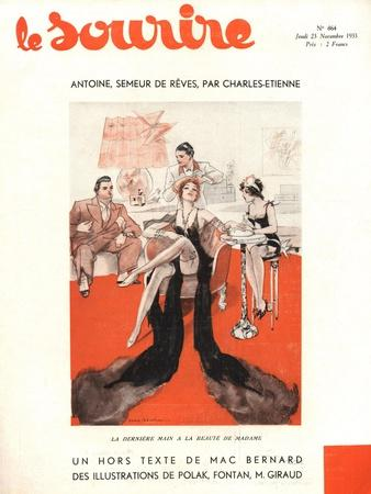 https://imgc.allpostersimages.com/img/posters/le-sourire-glamour-beauty-salons-hairdressers-manicurists-erotica-magazine-france-1933_u-L-P60G350.jpg?p=0