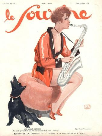 https://imgc.allpostersimages.com/img/posters/le-sourire-glamour-saxophones-france-1929_u-L-P60GSL0.jpg?p=0