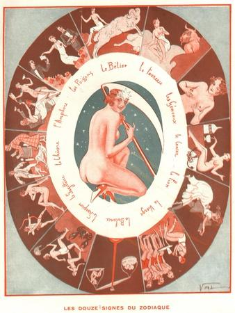 https://imgc.allpostersimages.com/img/posters/le-sourire-signs-of-the-zodiac-le-sourire-erotica-magazine-france-1930_u-L-P60GKL0.jpg?p=0