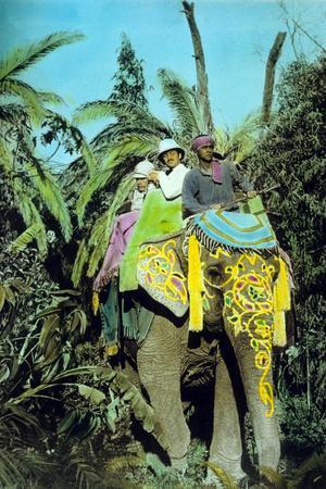 https://imgc.allpostersimages.com/img/posters/le-tour-du-monde-en-80-jours-de-michael-anderson-avec-david-niven-en-1956_u-L-PWGJAJ0.jpg?artPerspective=n