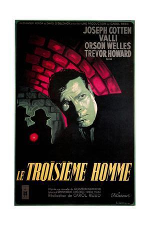 https://imgc.allpostersimages.com/img/posters/le-troisieme-homme-aka-the-third-man-orsom-welles-1949_u-L-Q12P4410.jpg?artPerspective=n