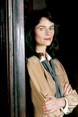 https://imgc.allpostersimages.com/img/posters/le-verdict-the-verdict-by-sidneylumet-with-charlotte-rampling-1982-photo_u-L-Q1C28RP0.jpg?artPerspective=n
