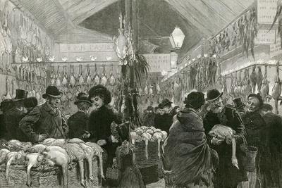 https://imgc.allpostersimages.com/img/posters/leadenhall-market-at-christmas-time_u-L-PLUR8E0.jpg?p=0