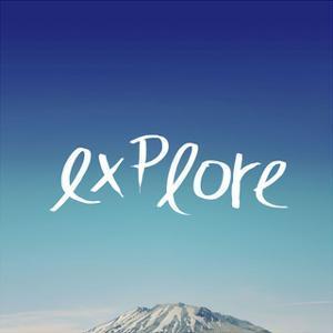Explore by Leah Flores