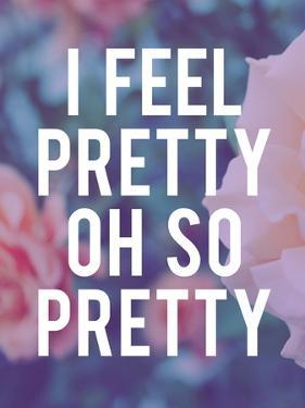 So Pretty by Leah Flores