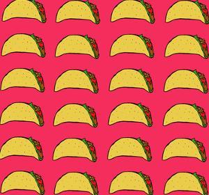 Taco Party by Leah Flores