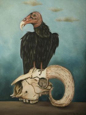 Just Bones 1 by Leah Saulnier