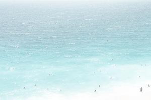 Ocean Life1 by Leah Straatsma