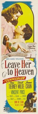 https://imgc.allpostersimages.com/img/posters/leave-her-to-heaven-1945_u-L-P9ACJF0.jpg?artPerspective=n