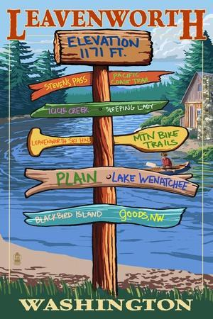 https://imgc.allpostersimages.com/img/posters/leavenworth-washington-signpost-destinations_u-L-Q1GQMJF0.jpg?p=0