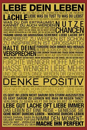 https://imgc.allpostersimages.com/img/posters/lebe-dein-leben-this-is-your-life-motivational_u-L-PYAUP60.jpg?artPerspective=n