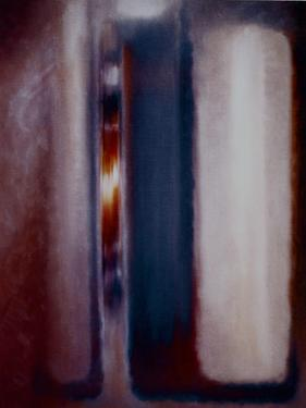 Glimpse, 2007 by Lee Campbell