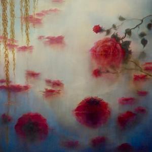 La Dérive de Rose by Lee Campbell