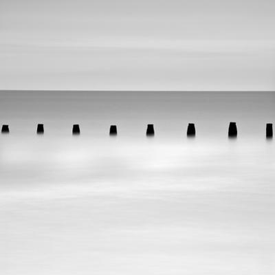 Blyth by Lee Frost
