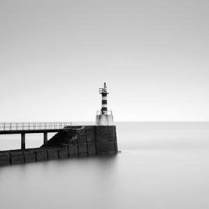Jetty Edge by Lee Frost