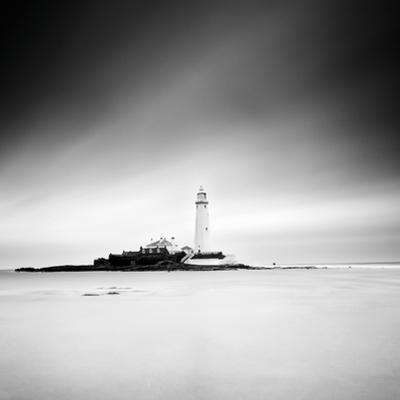 St Mary's Island by Lee Frost