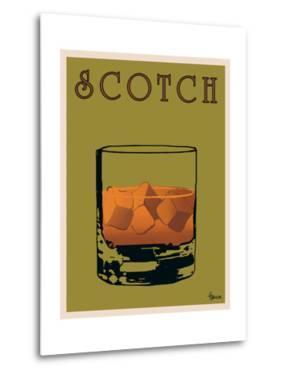Scotch by Lee Harlem