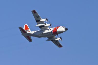 Air Show V