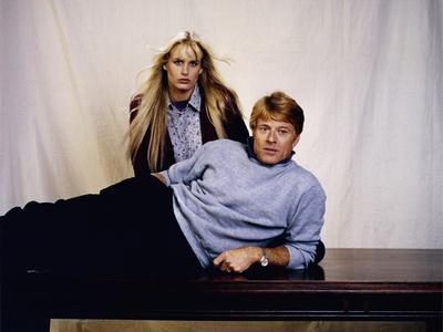 https://imgc.allpostersimages.com/img/posters/legal-eagles-1986-directed-by-ivan-reitman-darryl-hannah-and-robert-redford-photo_u-L-Q1C3RSN0.jpg?artPerspective=n