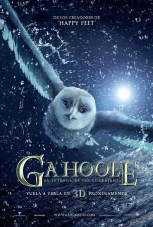 https://imgc.allpostersimages.com/img/posters/legend-of-the-guardians-the-owls-of-ga-hoole_u-L-F4S54X0.jpg?artPerspective=n