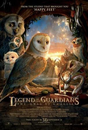 https://imgc.allpostersimages.com/img/posters/legend-of-the-guardians-the-owls-of-ga-hoole_u-L-F4S54Y0.jpg?artPerspective=n