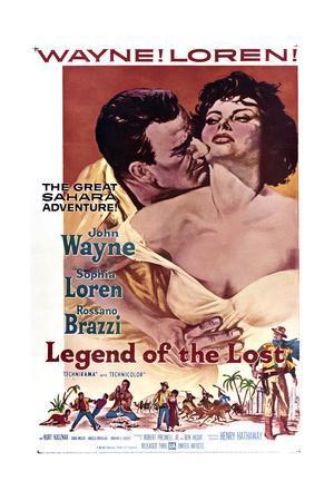 https://imgc.allpostersimages.com/img/posters/legend-of-the-lost_u-L-PN9Q0Y0.jpg?artPerspective=n