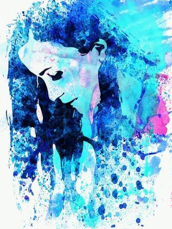 https://imgc.allpostersimages.com/img/posters/legendary-alanis-morissette-watercolor_u-L-Q1H8M1C0.jpg?artPerspective=n
