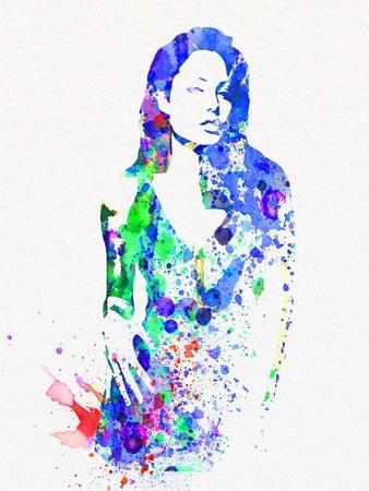 https://imgc.allpostersimages.com/img/posters/legendary-angelina-watercolor_u-L-Q1G8ZPD0.jpg?artPerspective=n