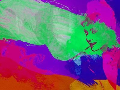 https://imgc.allpostersimages.com/img/posters/legendary-audrey-watercolor_u-L-Q1G8X600.jpg?artPerspective=n