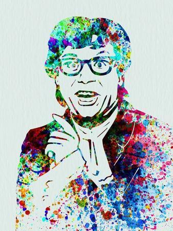 https://imgc.allpostersimages.com/img/posters/legendary-austin-powers-watercolor_u-L-Q1G8YLR0.jpg?artPerspective=n