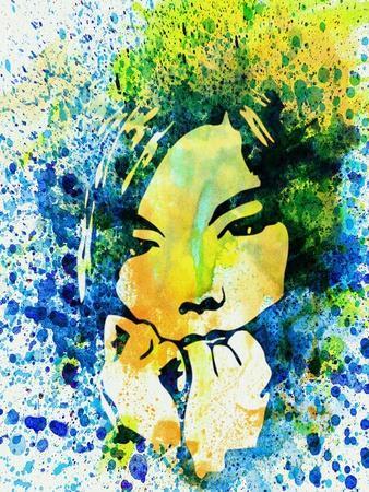 https://imgc.allpostersimages.com/img/posters/legendary-bjork-watercolor-ii_u-L-Q1H8C4P0.jpg?artPerspective=n
