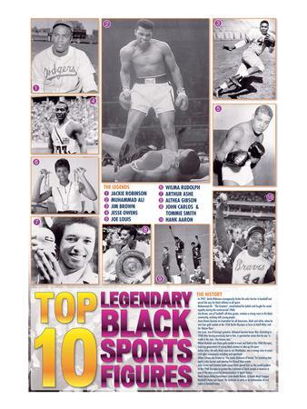 https://imgc.allpostersimages.com/img/posters/legendary-black-sports-figures_u-L-F6H77U0.jpg?p=0
