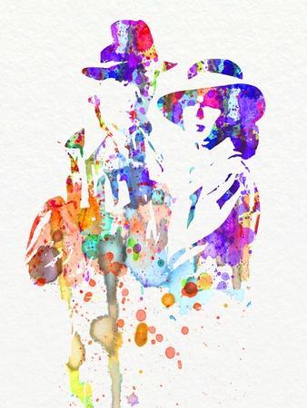 https://imgc.allpostersimages.com/img/posters/legendary-casablanca-watercolor-i_u-L-Q1G8ZOQ0.jpg?artPerspective=n