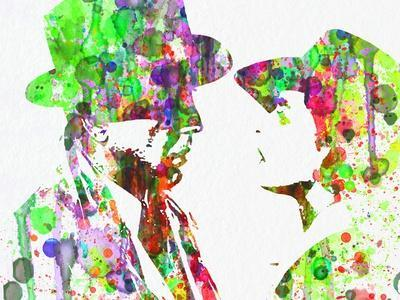 https://imgc.allpostersimages.com/img/posters/legendary-casablanca-watercolor-ii_u-L-Q1G8Y8O0.jpg?artPerspective=n