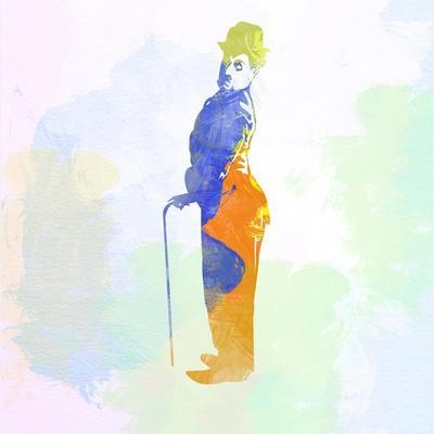https://imgc.allpostersimages.com/img/posters/legendary-chaplin-watercolor_u-L-Q1G8YUC0.jpg?artPerspective=n