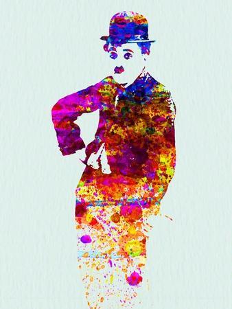 https://imgc.allpostersimages.com/img/posters/legendary-charlie-watercolor_u-L-Q1G8XU70.jpg?artPerspective=n